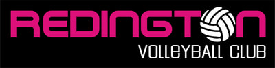 REDINGTON VOLLEYBALL Club